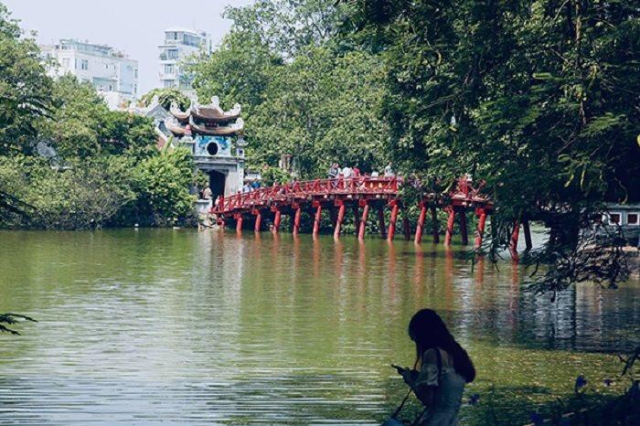 chat-luong-moi-truong-khong-khi-o-mien-bac-trong-thang-7-duoc-cai-thien.jpg