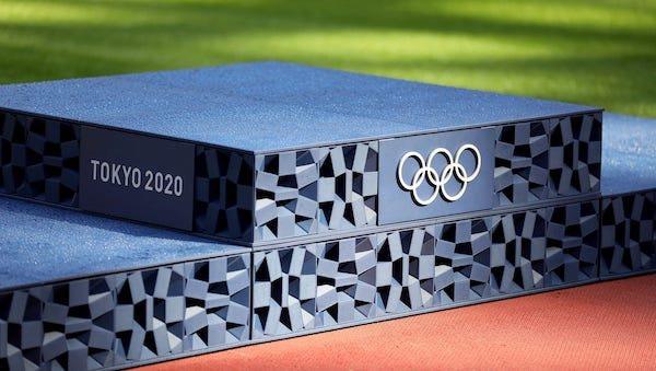 tokyo-olympics-podium-2.jpeg