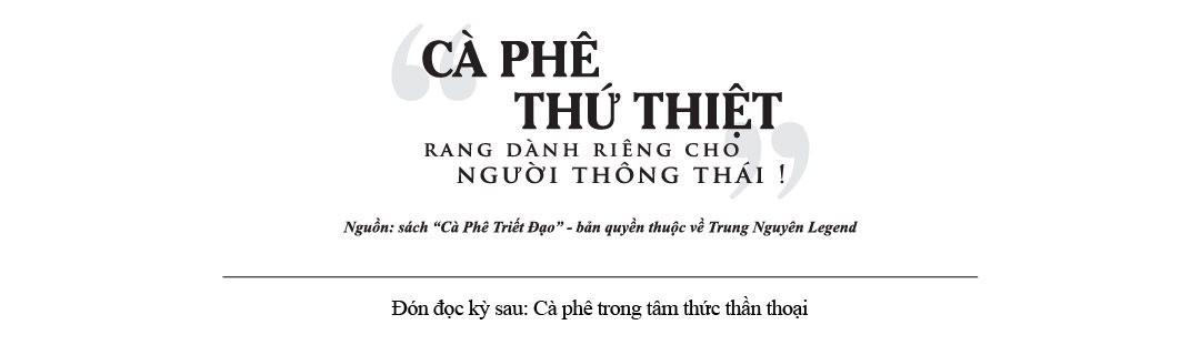 ky-72-hang-quan-ca-phe-nhung-hoc-vien-tinh-thuc-07.jpg