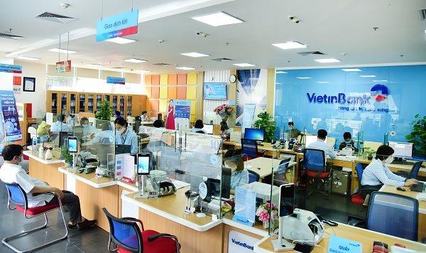 1vietinbank24082021.jpg