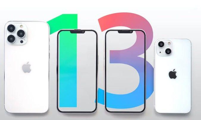 iphone-13-ho-tro-giao-tiep-ve-tinh-leo.jpg