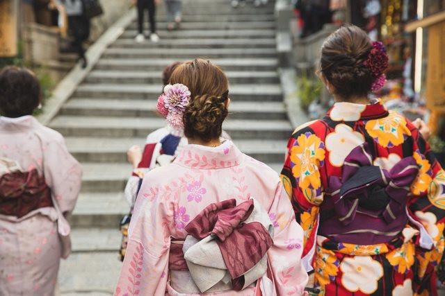 kimononhat2.jpeg