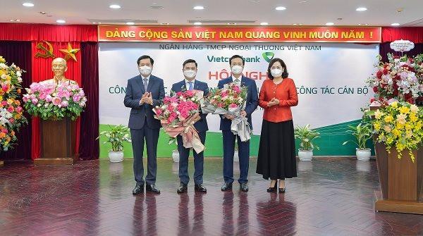 4vcbcongbonhansu03092021.jpg