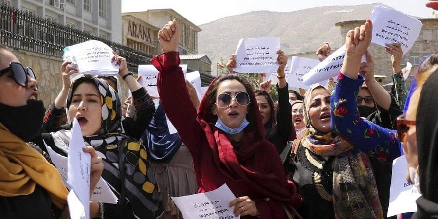 afghanistan_women_ap.jpeg
