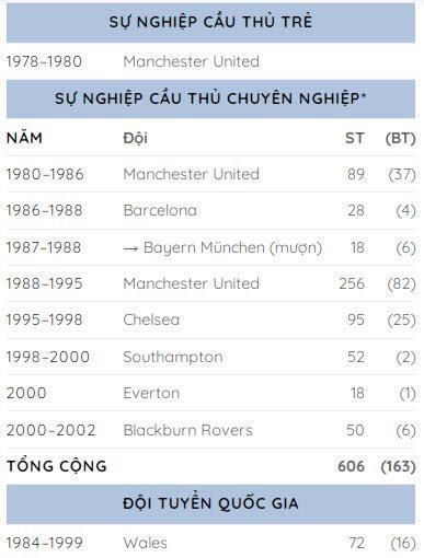 ronaldo-gia-nhap-man-united-nhu-cantona-tro-lai-sau-pha-kung-fu-vao-cdv12.jpg