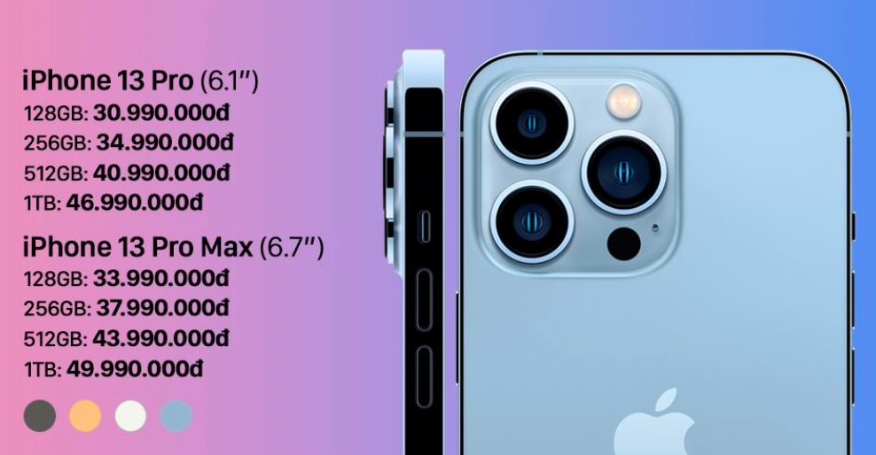 iphone-13-thieu-5-tinh-nang-huu-ich-co-tren-cac-smartphone-android1-2-.png
