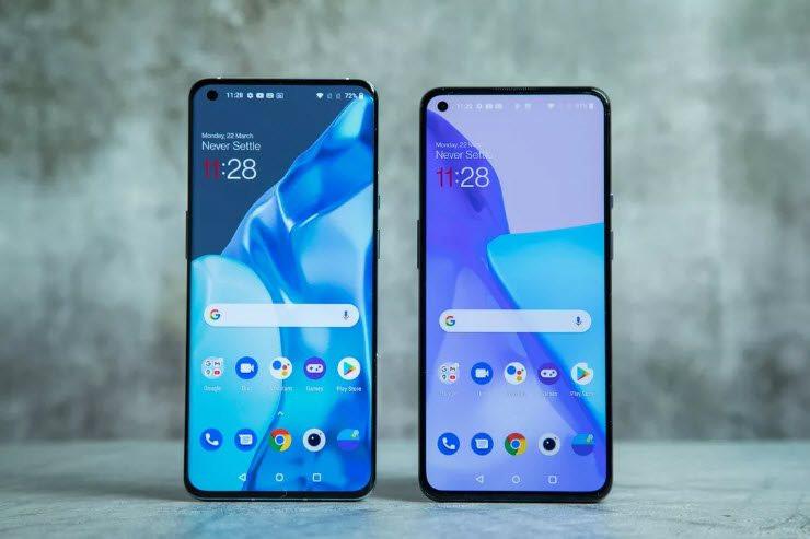 iphone-13-thieu-5-tinh-nang-huu-ich-co-tren-cac-smartphone-android1.jpg