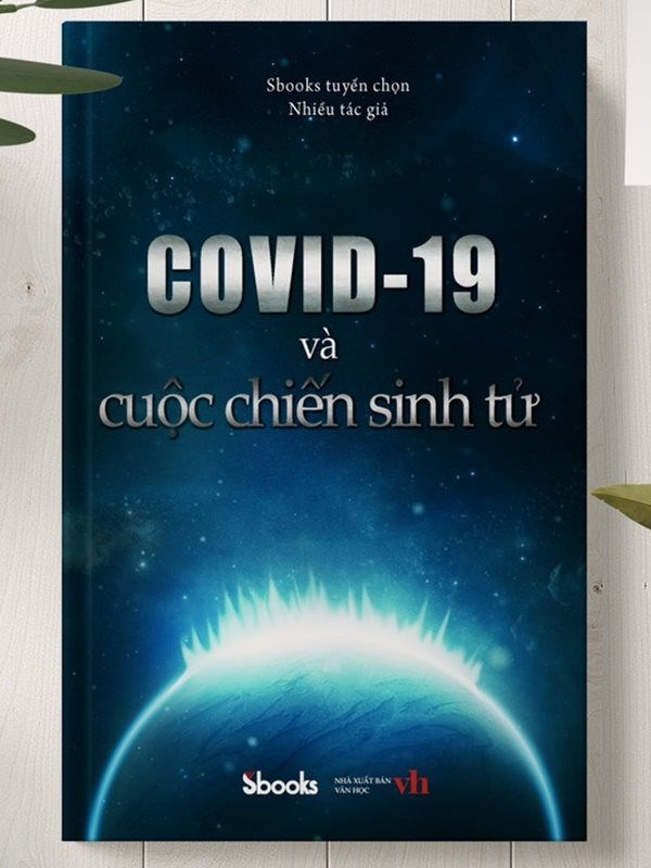 covid-2tvr-333.jpg