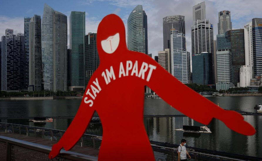 singapore-siet-chat-han-che-vi-so-ca-covid-19-tang-ky-luc.jpg