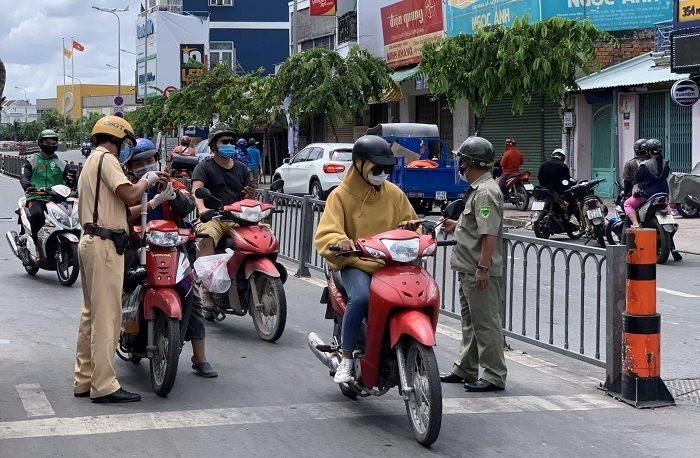 du-kien-phuong-an-to-chuc-giao-thong-tai-tp.hcm-tu-dau-thang-10.jpg