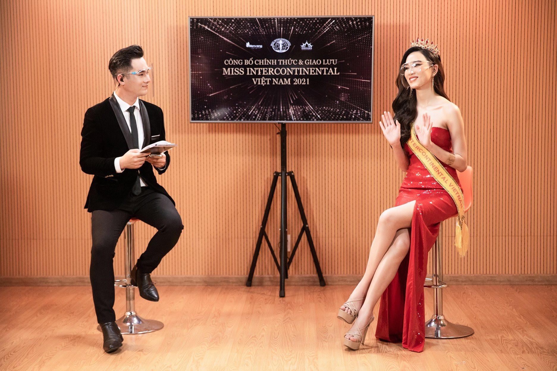 cong-bo-miss-intercontinental-vietnam-2021-14-.jpeg