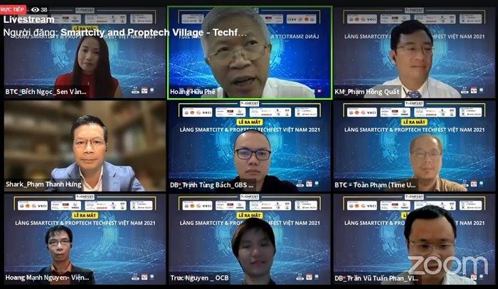 smart-city-cong-nghe-bat-dong-san-con-nhieu-dat-cho-cac-startup-khai-pha-3-.jpg