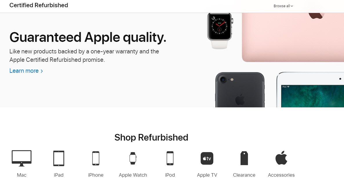 bat-mi-apple-refurbished.jpg