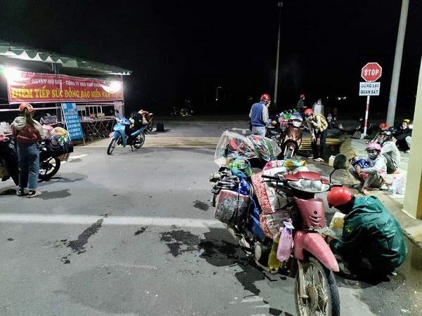 1namkhang11102021.jpg