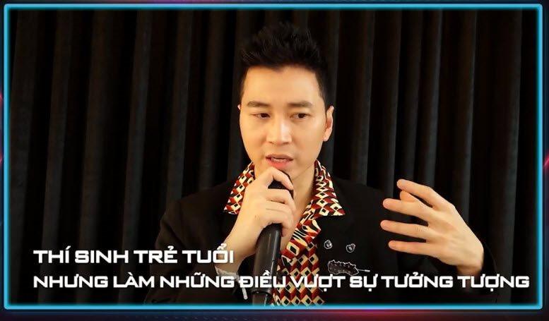 karik-co-thi-sinh-rap-viet-mua-2-lam-duoc-nhung-dieu-vuot-suc-tuong-tuong-cua-minh(1).jpg