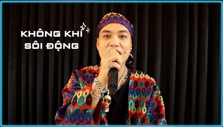 karik-co-thi-sinh-rap-viet-mua-2-lam-duoc-nhung-dieu-vuot-suc-tuong-tuong-cua-minh1.jpg