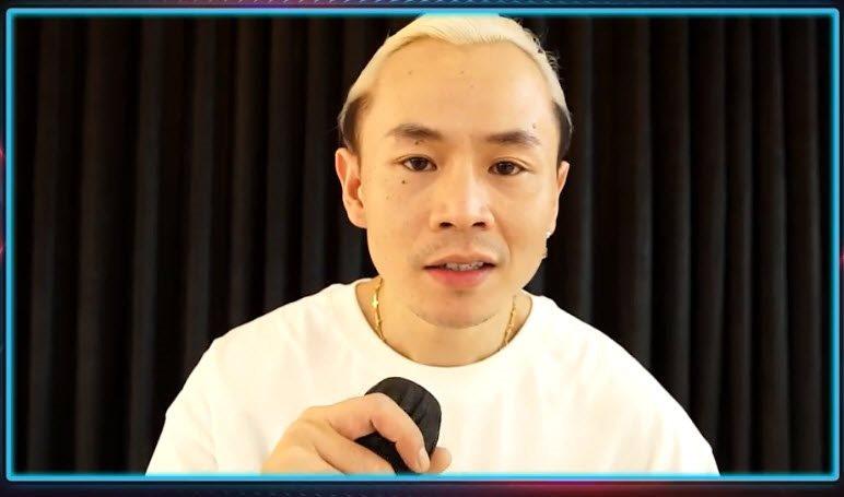 karik-co-thi-sinh-rap-viet-mua-2-lam-duoc-nhung-dieu-vuot-suc-tuong-tuong-cua-minh122.jpg