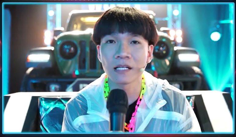 karik-co-thi-sinh-rap-viet-mua-2-lam-duoc-nhung-dieu-vuot-suc-tuong-tuong-cua-minh1222.jpg