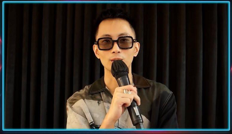 karik-co-thi-sinh-rap-viet-mua-2-lam-duoc-nhung-dieu-vuot-suc-tuong-tuong-cua-minh3.jpg