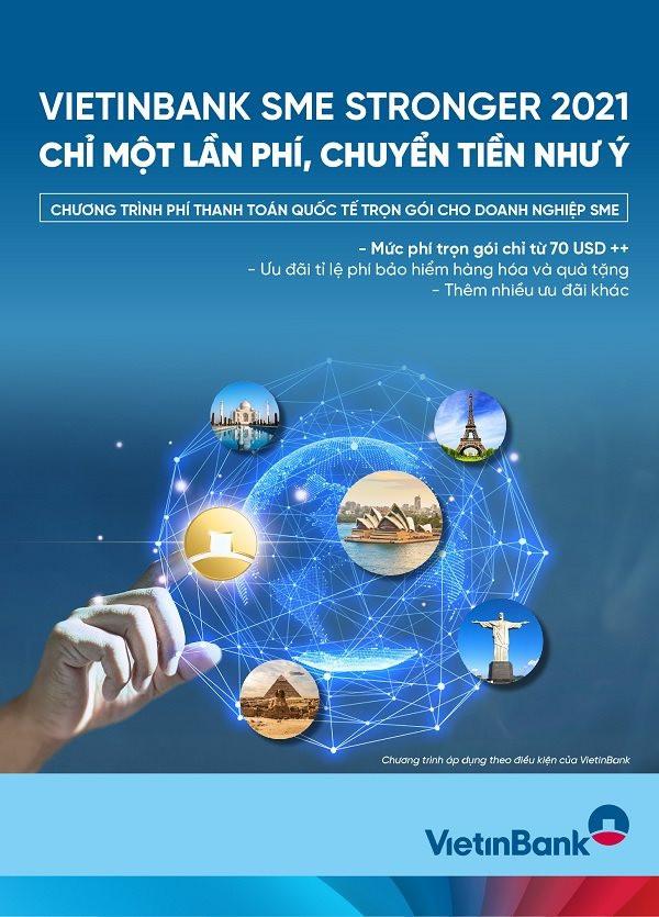 1vietinbank13102021.jpg