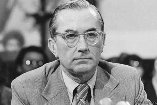 Kỳ 29: Cú 'va chạm' đầu tiên giữa CIA và tình báo dinh Độc Lập