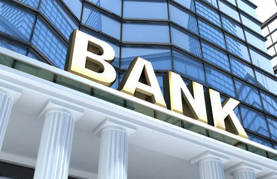 Cổ phiếu ngân hàng OCB, SCB rao bán với giá dưới 5.000 đồng