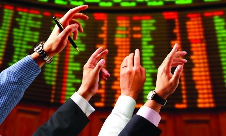 TP.HCM có gần 1,5 triệu tài khoản chứng khoán