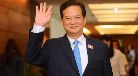 Hôm nay, QH bỏ phiếu miễn nhiệm Phó chủ tịch Hội đồng Quốc phòng - An ninh quốc gia