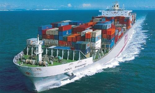 Kim ngạch xuất khẩu nhiều mặt hàng có xu hướng giảm trong tháng 5