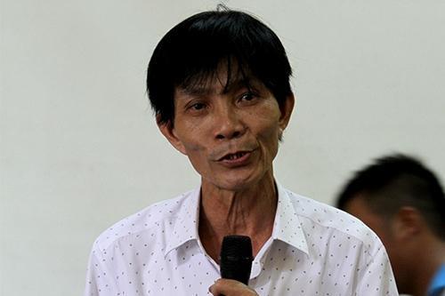 Phát triển Cù Lao Chàm: Đừng để người dân làm thuê trên chính mảnh đất của mình