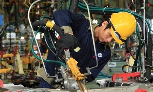 Phát triển công nghiệp hỗ trợ: Tìm vốn ra sao khi bản thân DN còn yếu và thiếu?