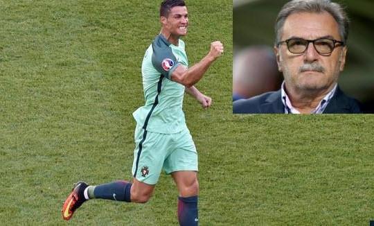 Modric trở lại, HLV Croatia đe dọa Ronaldo và Bồ Đào Nha