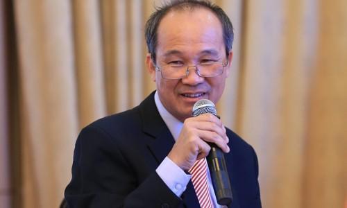 Chủ tịch LienVietPostBank ưu tiên tuyển con cháu họ Dương: HĐQT LienVietPostBank nói gì?