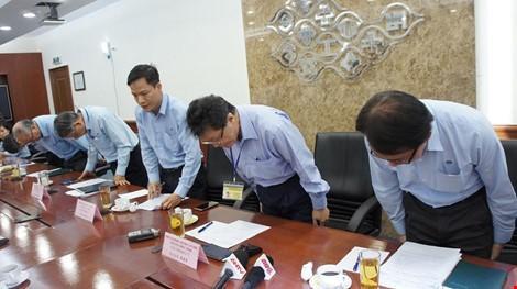 Từ câu chuyện Formosa: phải xem lại chính sách thu hút FDI!