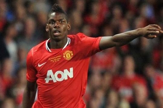 Pogba quyết định trở lại Man United, Bồ Đào Nha có thần may mắn ở chung kết