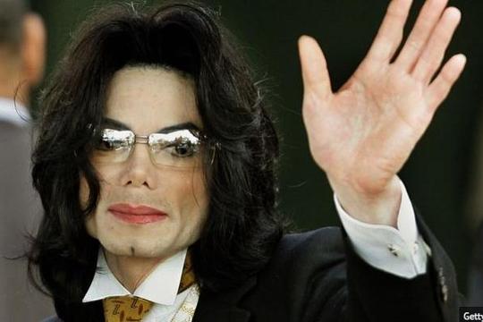 Bí mật đen tối của Michael Jackson: Muốn cưới vợ 12 tuổi, thích cải trang thành gái điếm