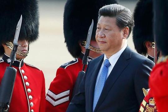 Trung Quốc hứng chịu nhiều thách thức sau phán quyết của PCA