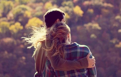 Trong tình yêu, điều gì quan trọng nhất?