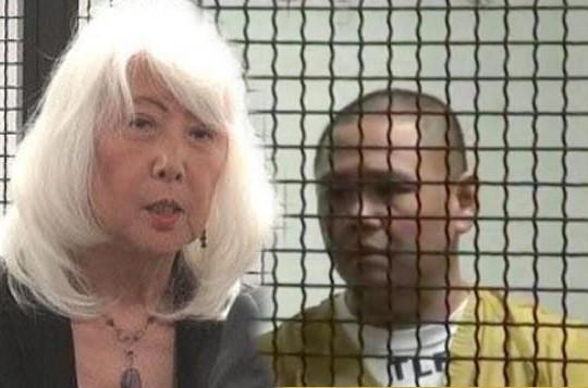 Minh Béo sẽ nhận tội trong phiên xử ngày 10.8?