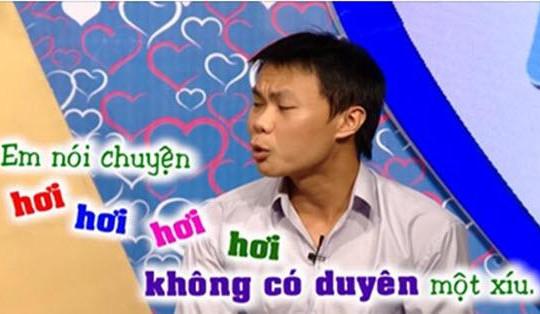 Clip công an Hà Nội truy bắt kẻ trộm phụ tùng ô tô, 'thánh tán gái' ở Bạn muốn hẹn hò
