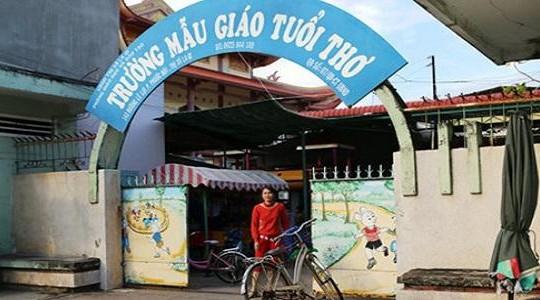 Vụ 'mời - bắt' hai cha con ở Bình Thuận: Luật sư đề nghị Cục Điều tra vào cuộc