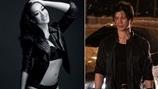 Điểm danh những diễn viên gốc Việt thành danh ở Hollywood