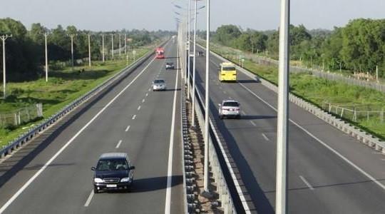 Dự án cao tốc Bắc - Nam: Bộ GTVT lý giải số vốn đầu tư 'khủng' 230.000 tỉ đồng