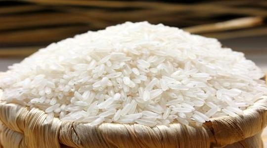 Đã có thêm sản phẩm gạo đạt chuẩn VietGap