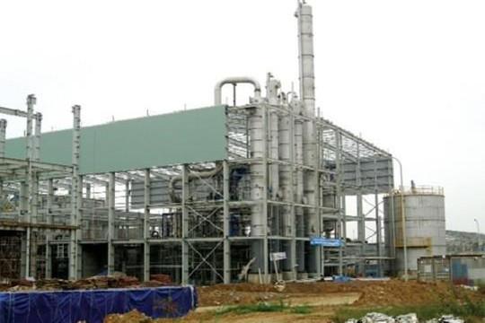 Chuyển sang Bộ Công an điều tra 3 dự án nhiên liệu sinh học thua lỗ