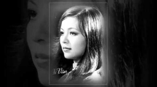 Ca sĩ Ái Vân và tin đồn đóng phim 'con heo'