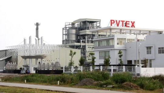 Thanh tra Chính phủ: Bộ Công Thương thiếu trách nhiệm của chủ sở hữu đối với PVN, Vinatex