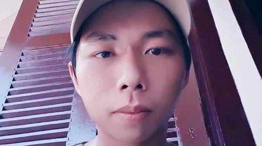 Đà Nẵng: Bắt được nghi can hiếp chị gái, cắt cổ em trai trong quán cà phê