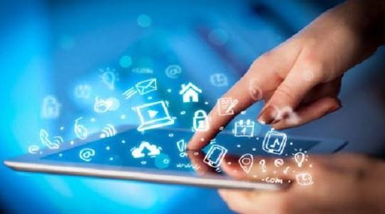 Việt Nam - thị trường tiềm năng của ngành công nghệ số