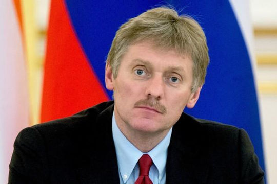 Nga: Các kênh liên lạc chính thức với Mỹ đã ngừng hoạt động